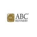 ABC Refinery Liquidation (@abcrefinerynsw) Avatar