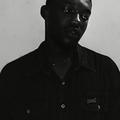Abraham Jr. (@eyezofzeus) Avatar