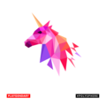 (@unicornbae) Avatar