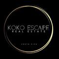 KOKO Escape Real Estate (@larrygiacalone) Avatar