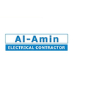 Alaminelectrical (@alaminelectrical) Avatar