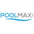 Poolmax (@4poolmax) Avatar