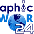 Graphic World 24 (@graphicworld24) Avatar