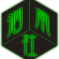 himosu (@himosu) Avatar