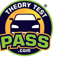 Theory Test Pass (@theorytestpass) Avatar
