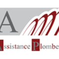 Assistance Plomberie (@assistanceplomberie) Avatar