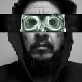 Ernesto Guzmán (@ernestog2photographer) Avatar