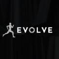 Evolve NY (@evolveny) Avatar