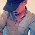 Tacto MASE (@aka7z) Avatar