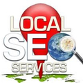 Huntington Beach SEO (@huntingtonbeachseo) Avatar