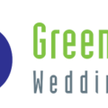 Green Water Wedding Even (@greenwaterevents) Avatar