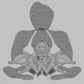 Edmund Juniper (@edmundjuniper) Avatar