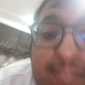 Abdu (@abdullahajmi89032456789012) Avatar