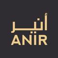 Anir Online Shopping (@anirfashion) Avatar