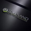 Tempsand (@tempsand) Avatar