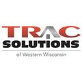 TRAC Solutions (@tracwwi) Avatar