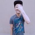Luique (@luique) Avatar