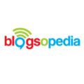 blogopedia (@blogopedia) Avatar