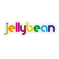 Jellybean Hostels (@jellyhostels) Avatar
