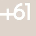plus61 (@plus61) Avatar