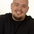 Nick Gibson (@gibsoncustomceremonies) Avatar