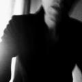Mr Farenheit (@bdannyrose) Avatar