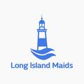 Long Island maids (@longislandmaids) Avatar