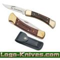 logoknives (@logoknives) Avatar