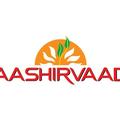 Aashirvaad Atta (@aashirvaadatta) Avatar