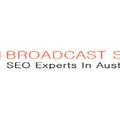 Broadcast SEO (@webdesignersydney) Avatar