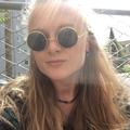 Camilla Sirén (@camizzz) Avatar