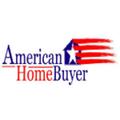 American Home Buyer - We Buy Houses Houston TX (@americanhomebuyer) Avatar