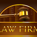Law (@lawfirms1) Avatar
