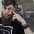 J. A. Tomporoski (@bugrebranco) Avatar
