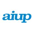 Aiup (@aiup) Avatar