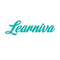 Learniva Tech Pte Ltd (@learnivatech) Avatar