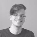 Bálint Magyar (@balint) Avatar