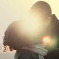 Relationship Advice (@relationshipadvice) Avatar