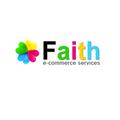 Faith Ecommerce Services (@faithecommerceservices) Avatar