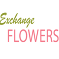 Exchange Flowers (@exchangeflowers) Avatar