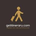 Get Itinerary (@getitineraryjapan) Avatar