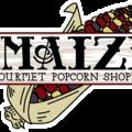 Amaize Gourmet Popcorn Shoppe (@amaizepopcorn) Avatar