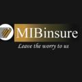 MIBinsure (@mibinsure) Avatar