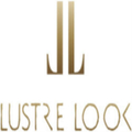 Lustre Look Permanent Cosmetics And Skin Aesthetic (@lustrelook) Avatar