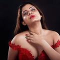 Anshika Malik (@queen24x7) Avatar