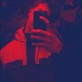 Zack Dope (@zackdope) Avatar