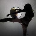CYAN / MEDIAN. (@cometricalic) Avatar