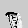 Charmaine de heij (@c-dh) Avatar