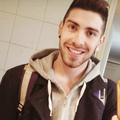 Cristian (@cris05er) Avatar