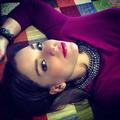 LilianaFonseca (@lilianafonseca) Avatar